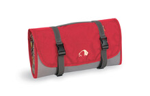 Tatonka Travelkit lobster